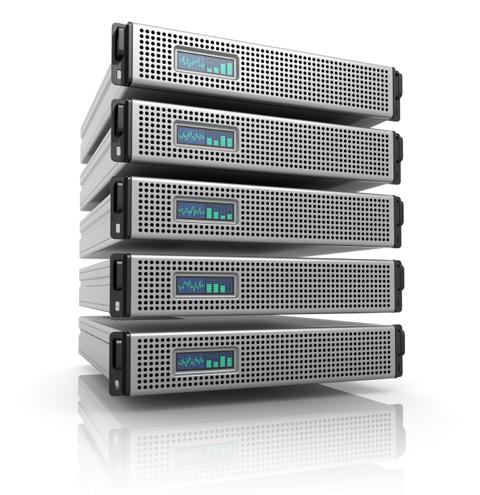 cloud server video-cloud.net